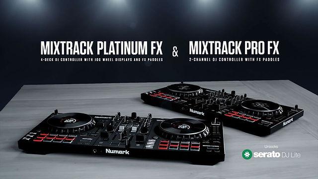 Mixtrack-Pro-FX-Mixtrack-Platinum-FX.jpg