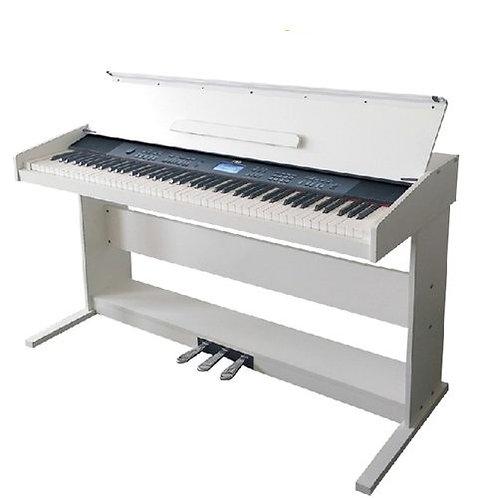NEW! PK1000 KEYTEK 88 Note DIGITAL PIANO