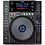 Thumbnail: Gemini MDJ-1000 Professional Media & CD Turntable