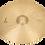 Thumbnail: Sabian HHX Legacy Ride Cymbal