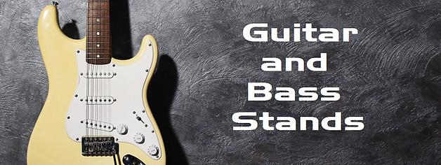 Guitar stand, Wall Hanger, Hercules, Double Guitar Stand, Triple Guitar Stand, Guitar Hanger, Guita Rack,Guitar Dsiplay, Guitar Floor Stand, Trio Guitar Stand, Duo Guitar Stand, Locking guitar Stand, Auto Lock Guitar Stand