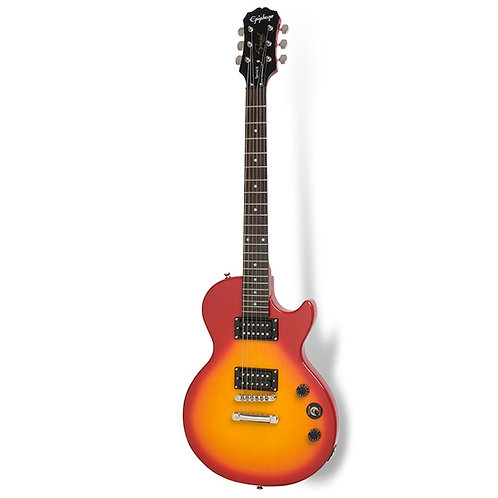 Epiphone Gibson Les Paul Special Electric Guitar - Cherry Sunburst