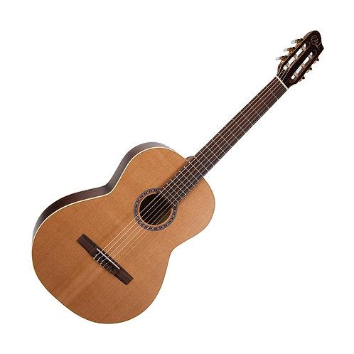 Godin Etude Classical Nylon 6 String Guitar