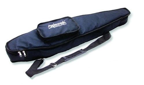 AppleCreek AC50 Dulcimer Carry Bag