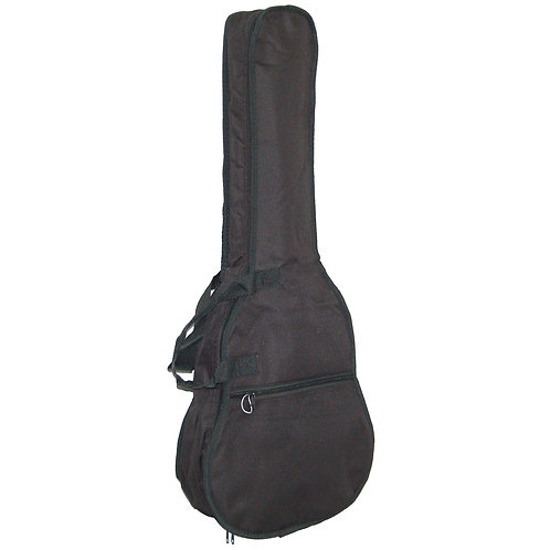 Tenor Ukulele Padded Bag
