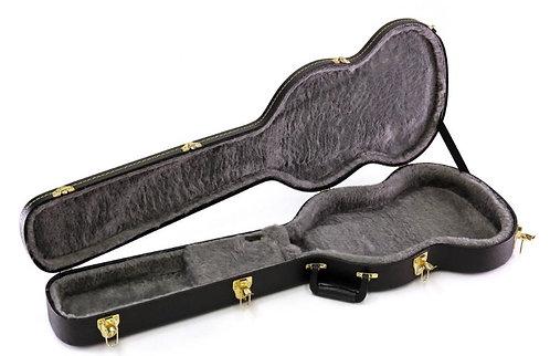 Deluxe SG Hardshell Case