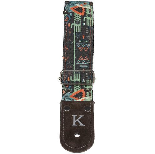 Godin Kidam Futura Strap 049189