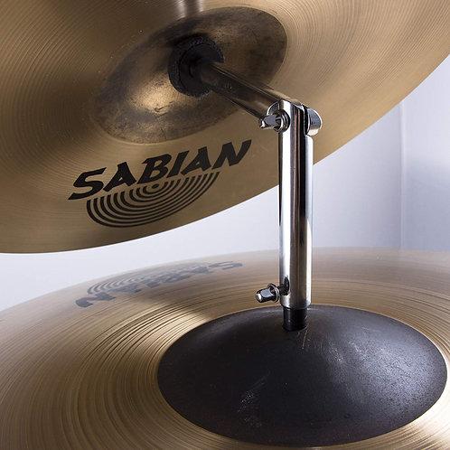 SABIAN Tiltable Cymbal Stacker