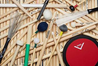 vater drum sticks banner.jpg