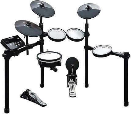 Avatar E Drums - Nitro Mesh Kit