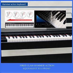 HAMMER ACTION.jpg
