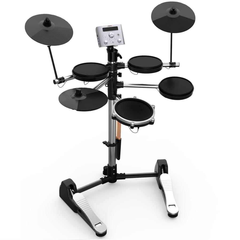 Aroma TDX-10 - Electronic Drum Kit