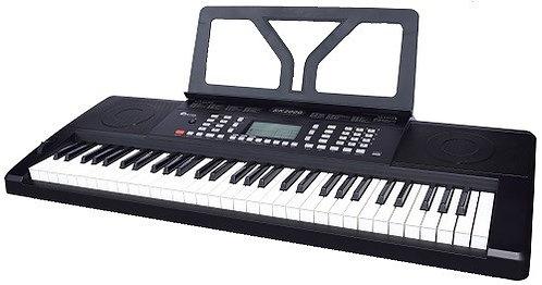 Keytek 61 Note Keyboard SK2000