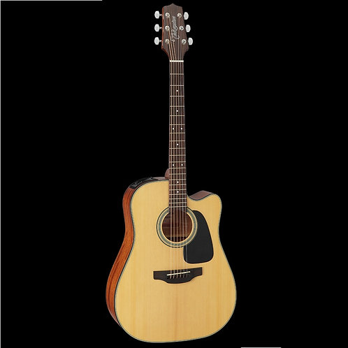 Takamine GD10CE-NS ACOUSTIC / ELECTRIC GUITAR