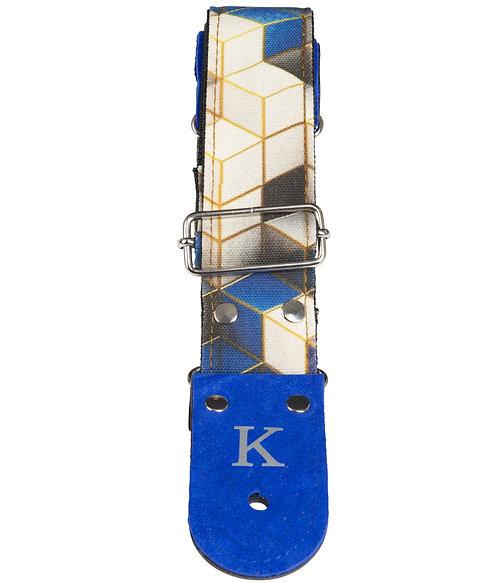 Godin Kidam Cubic Strap 049172