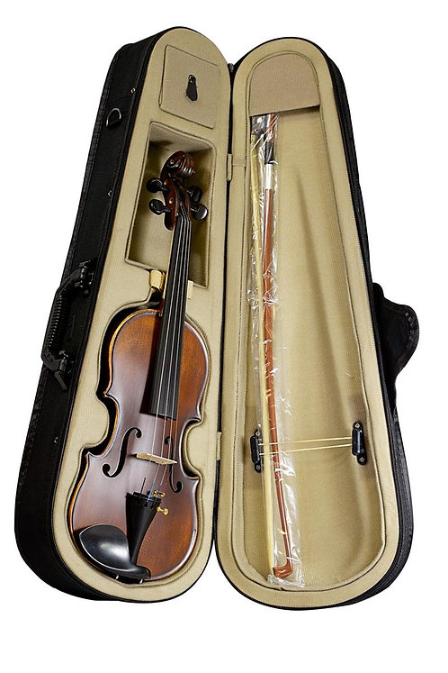 Deluxe Violin Ensemble European Style Outfit