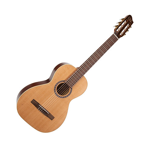Godin Motif Classical Acoustic Guitar Natural - MADE IN CANADA