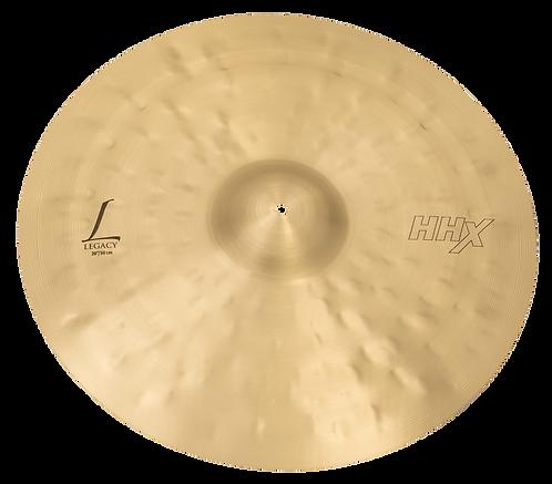 Sabian HHX Legacy Ride Cymbal