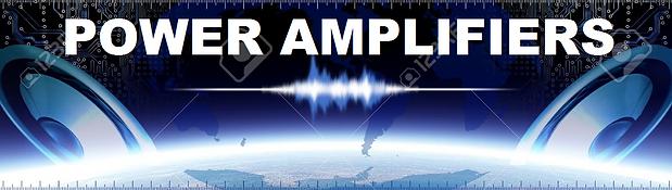 Power Amp, Power Amplifier, PA Amp, PA Amplifier, Amp, Amplifier, DJ Equipment, Sound Equipment, DJ Amp,DJ Amplifier, Monitor Amp, Monitor Amplifier, Speaker Amp, Speaker Amplifer, Stereo Amp, Stereo Amplifier