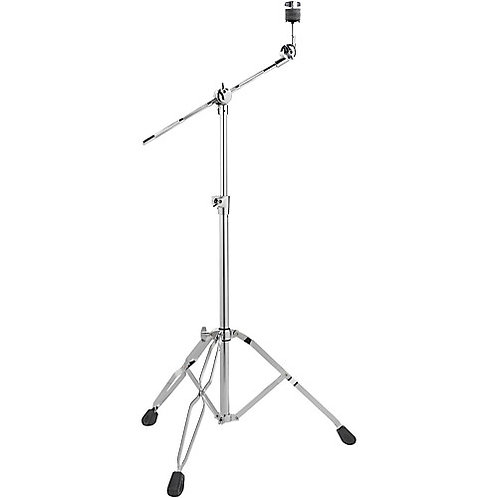 DRUM WORKSHOP PDP by DW 800 Series Boom Cymbal Stand