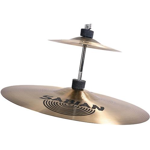 "SABIAN 6"" Cymbal Stacker"