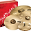 Thumbnail: Sabian HHX Evolution Pack with Free HHX Evolution Ozone Crash