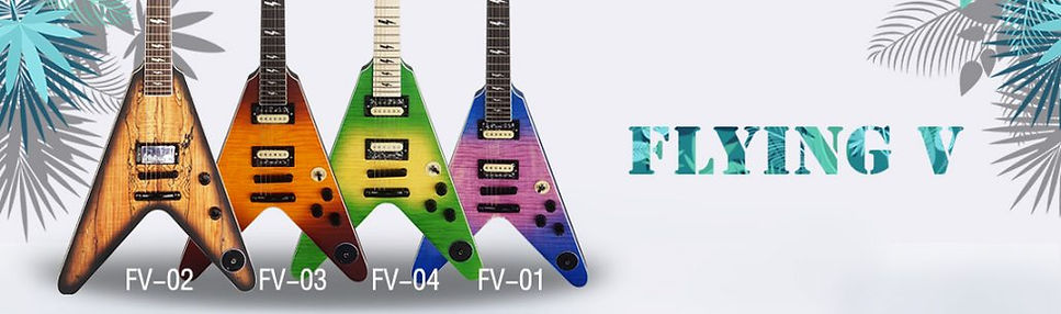 aiersi-flying-V-electric-guitar-1030x305