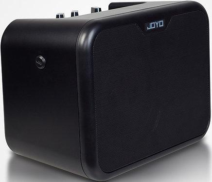 Joyo MA-10E Portable Electric Guitar Amp