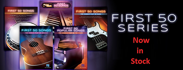 Music Books Hal Leonard.png