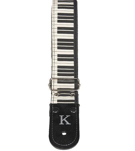 Godin Kidam Piano Strap 049073