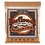 Thumbnail: Ernie Ball Earthwood Phosphor Bronze Acoustic Strings