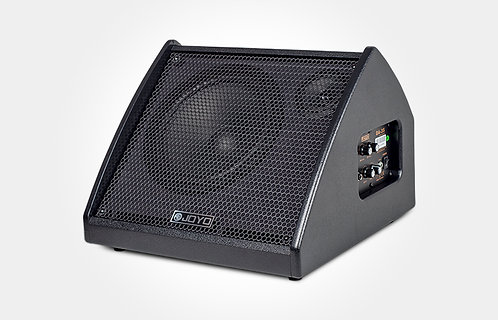 DRUM AMP WITH BLUETOOTH