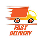JJ Music offers Fast Delivery and Shipping