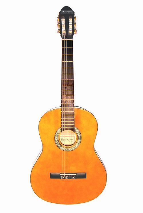 Huntington 39-TRAD Full Size Classical Guitar