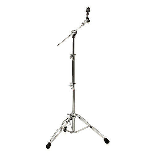 DRUM WORKSHOP  DW 9700 Boom Cymbal Stand