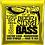 Thumbnail: Ernie Ball Slinky Bass Strings