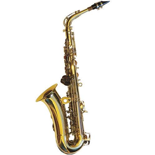 Oxford Alto Saxophone