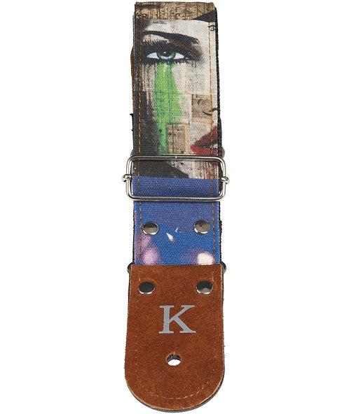 Godin Kidam Art Strap 049165