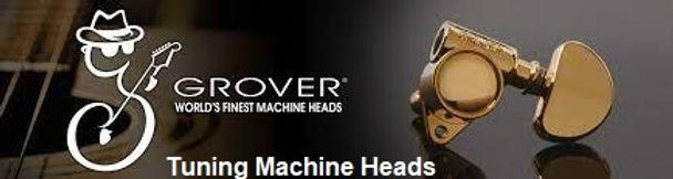 GROVER TUNING MACHINE HEADS BANNER.jpg