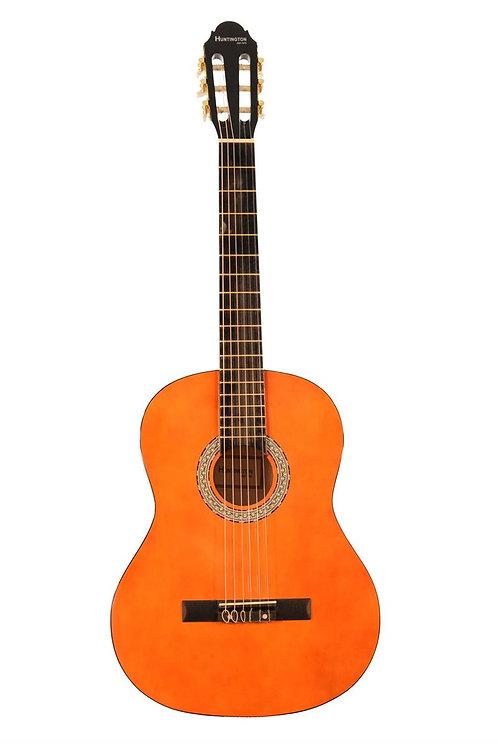 Huntington 39-CLA Full Size Classical Guitar
