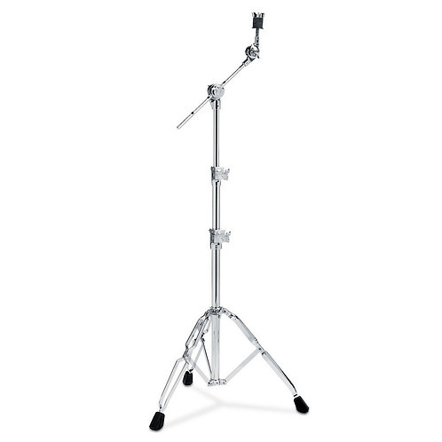 DRUM WORKSHOP DW 5700 Heavy-Duty Straight/Boom Cymbal Stand