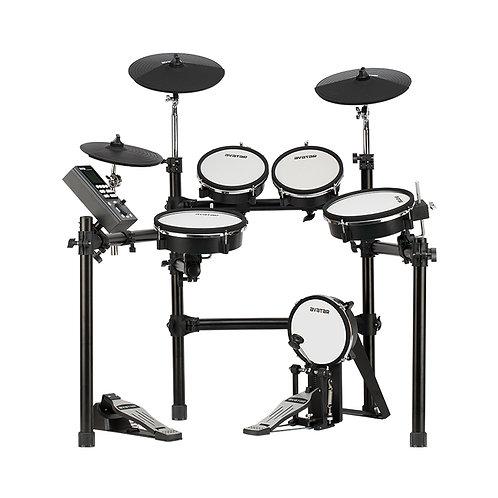 Avatar E Drum - Command Mesh Kit