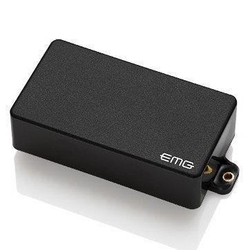 EMG EMG-81 Humbucking Active Guitar Pickup