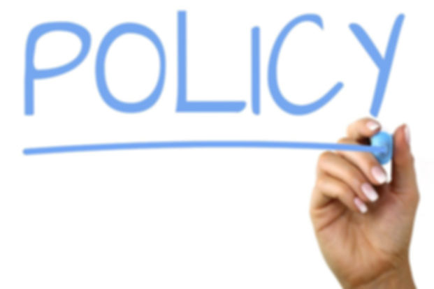 policy banner.jpg