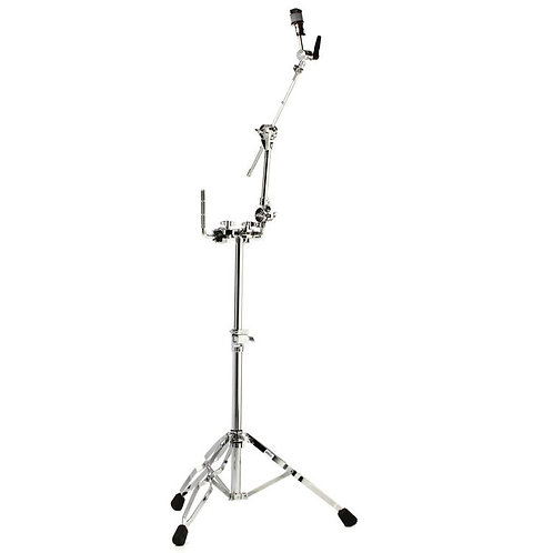 DRUM WORKSHOP DW DWCP9999 9000 Series Heavy Duty Tom and Cymbal Stand