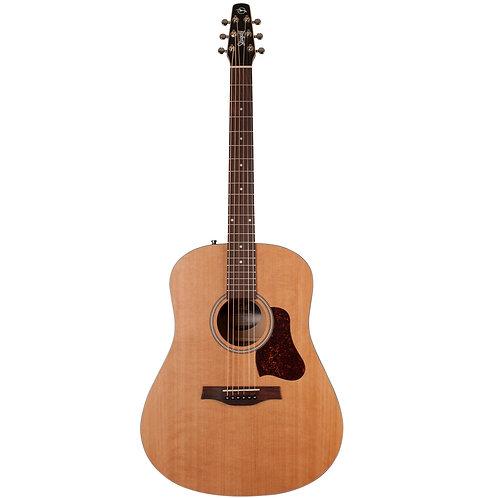 Seagull S6 Original Acoustic Guitar (Made in Canada)