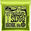 Thumbnail: Ernie Ball Slinky 3 Packs Electric