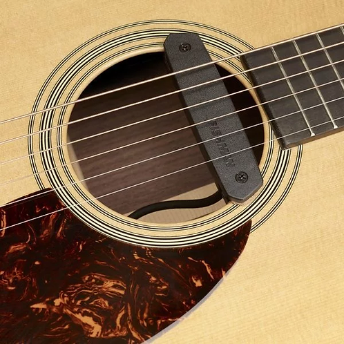 Fishman Neo-D Single Coil Acoustic Soundhole Pickup