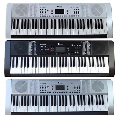 Keytek SK910 61 Note Keyboard