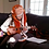 Thumbnail: Ukulele Chord Changer Device (Optional Song Book)